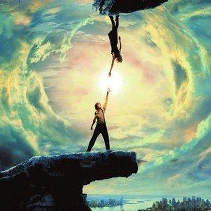 Upside Down Trailer Starring Kirsten Dunst and Jim Sturgess