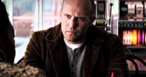 Wild Card Trailer Starring Jason Statham