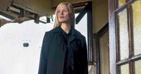 Jessica Chastain Is Miss Sinister in X-Men: Dark Phoenix?