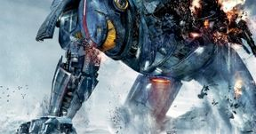 Pacific Rim Animated Series Will Serve as a Link Between Sequels