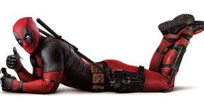 Deadpool 2 Begins Shooting in Early 2017