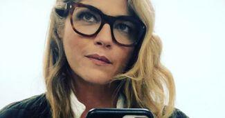Selma Blair Reveals Multiple Sclerosis Diagnosis as Her Netflix Show Begins Shooting