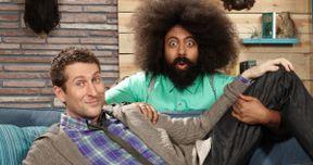 IFC Renews Comedy Bang! Bang! and The Birthday Boys