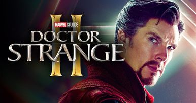 doctor strange dual audio 720p bluray download