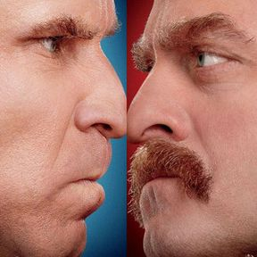 Cam Brady Vs. Marty Huggins - Who Will You Vote for in The Campaign?