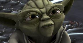Star Wars: The Clone Wars Final Season to Premiere on Netflix