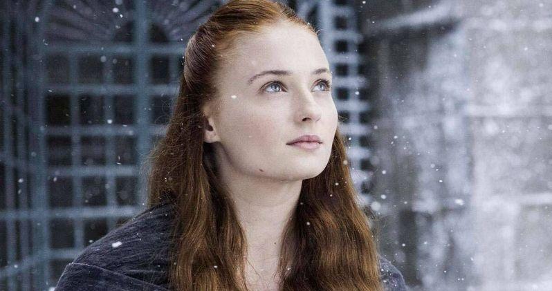 Game of Thrones Creator Explains Violence Towards Women