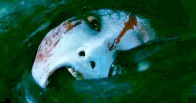 The Ring & Grudge Ghosts Fight in New Sadako Vs Kayako Trailer