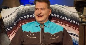 Two Joe Bob Briggs Holiday Specials Coming This Year with Regular Series in 2019