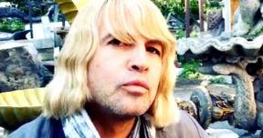 Zoolander 2 Video Reveals the Return of Billy Zane!