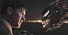 Venom Blu-ray Trailer Turns the Movie Into a Rom-www.mmdst.com