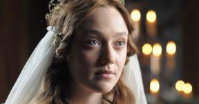 Effie Gray Trailer Starring Dakota Fanning