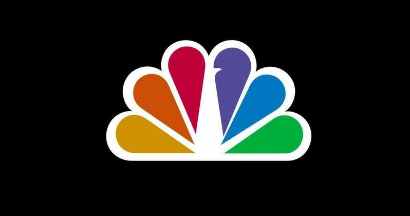NBC Announces 2015 Midseason Premieres