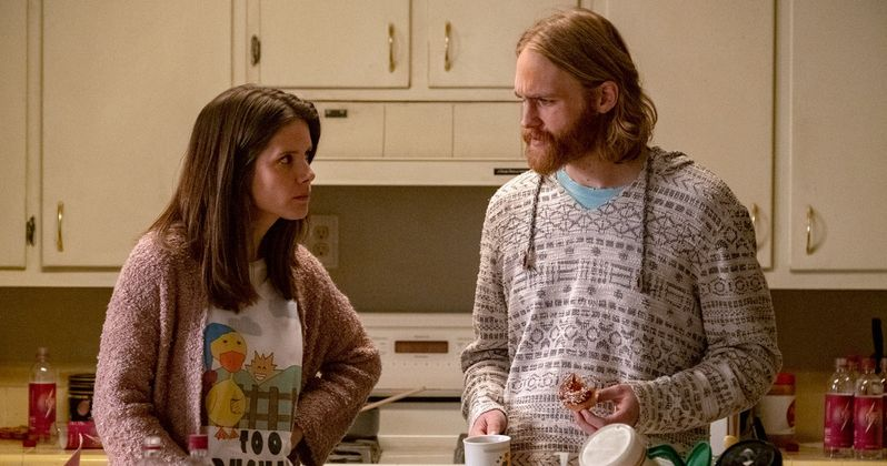 AMC's Lodge 49 Season 2 First Look and August Premiere Date Revealed