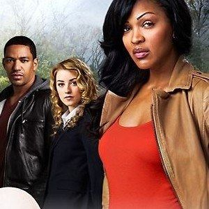 Deception Trailer Starring Laz Alonso and Meagan Good