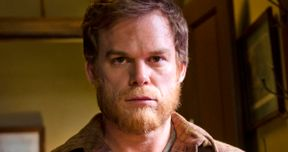 Dexter Ending Explained by Star Michael C. Hall