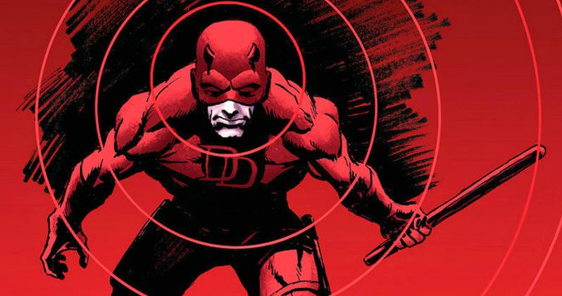 Daredevil: Charlie Cox Explains New Sonar Vision