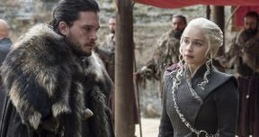 Game of Thrones Ending Will Leave Fans Divided Says Emilia Clarke
