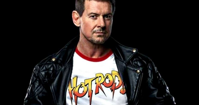 WWE Legend 'Rowdy' Roddy Piper Passes Away at 61