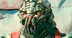District 10 Still Happening Says Director Neill Blomkamp