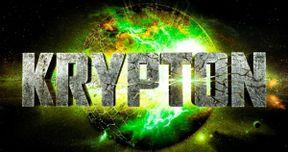 Krypton TV Show Is Set 200 Years Before Man of Steel