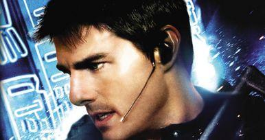 Nerd Alert: Mission Impossible Honest Trailer & Star Wars Changes