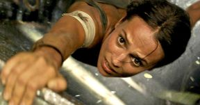 Tomb Raider Thursday Night Box Office Is Bigger Than Expected