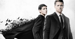 Gotham Season 5 Premiere Date Finally Announced, More Episodes Added