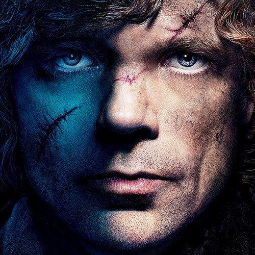 Twelve Game of Thrones Season 3 Character Posters