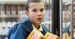Eleven Will Return in Stranger Things Season 2, New Cast Details Announced