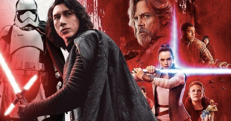 Mark Hamill Begs Star Wars Fans Not to Spoil Last Jedi Secrets