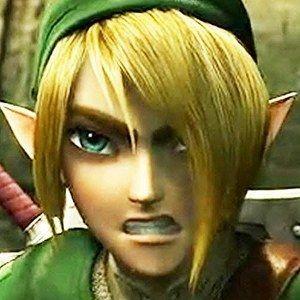 The Legend of Zelda CGI Animated Movie Concept Reel