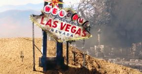 Independence Day 2 Viral Video Visits the Ruins of Las Vegas