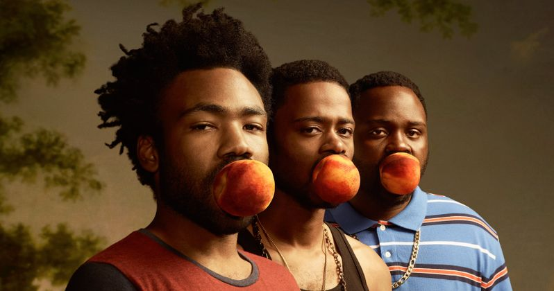 Atlanta Gets Season 4 Renewal on FX, Production Begins Next Spring