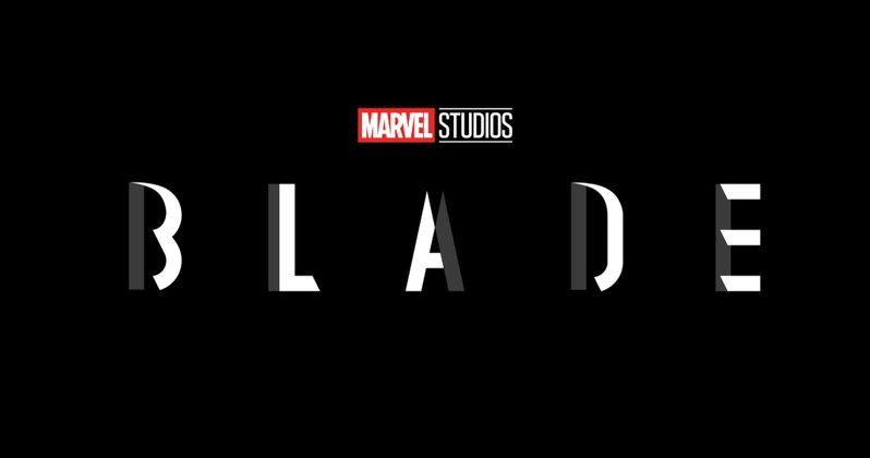 New Blade Movie Coming to MCU, Mahershala Ali Cast in the Lead