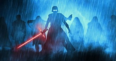 Star Wars 9 to Reintroduce Knights of Ren with One Big Revelation?