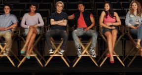 First Unauthorized Saved by the Bell Story Clip Has Cast Tension at a High