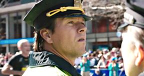 Patriots Day Trailer: Mark Wahlberg Takes on Boston Marathon Bombing