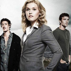 COMIC-CON 2013: Haven, Being Human, Defiance, and Warehouse 13 Sizzle Reels