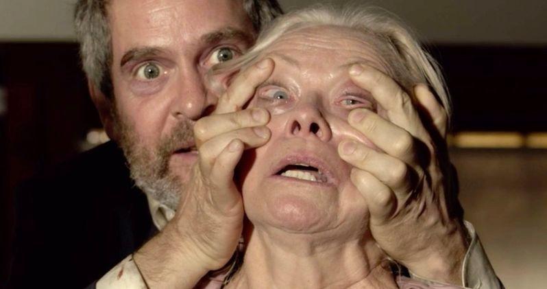 Bird Box Book Sequel Will Further Explore the Monsters in Netflix Phenomenon