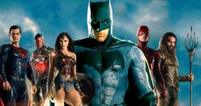 With The Batman Delayed, Which DC Movie Will Fill the Void?
