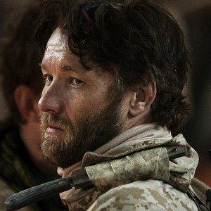 Zero Dark Thirty 'Seal Team Six Goes After Osama Bin Laden' Clip