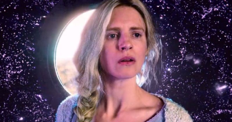 The OA Gets Renewed for Season 2 on Netflix