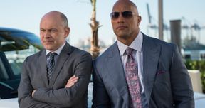HBO's Ballers Trailer #2: The Rock Reinvents Himself