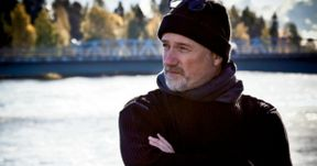 David Fincher Reveals Why He Didn't Direct Star Wars 7