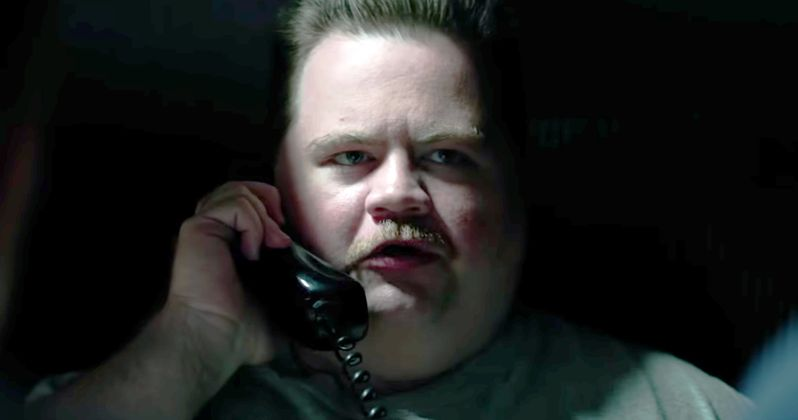 Richard Jewell Trailer: There Is a Bomb in Centennial Park, You Have 30 Minutes