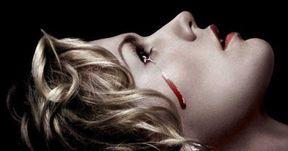 True Blood Season 7 Poster Sheds a Final Bloody Tear
