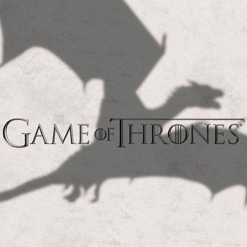 Game of Thrones Season 3 Promo Art Revealed, Plus a New Trailer Debuts Tonight!