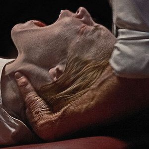 The Last Exorcism Part II Photo Reveals a Gruesome Exorcism