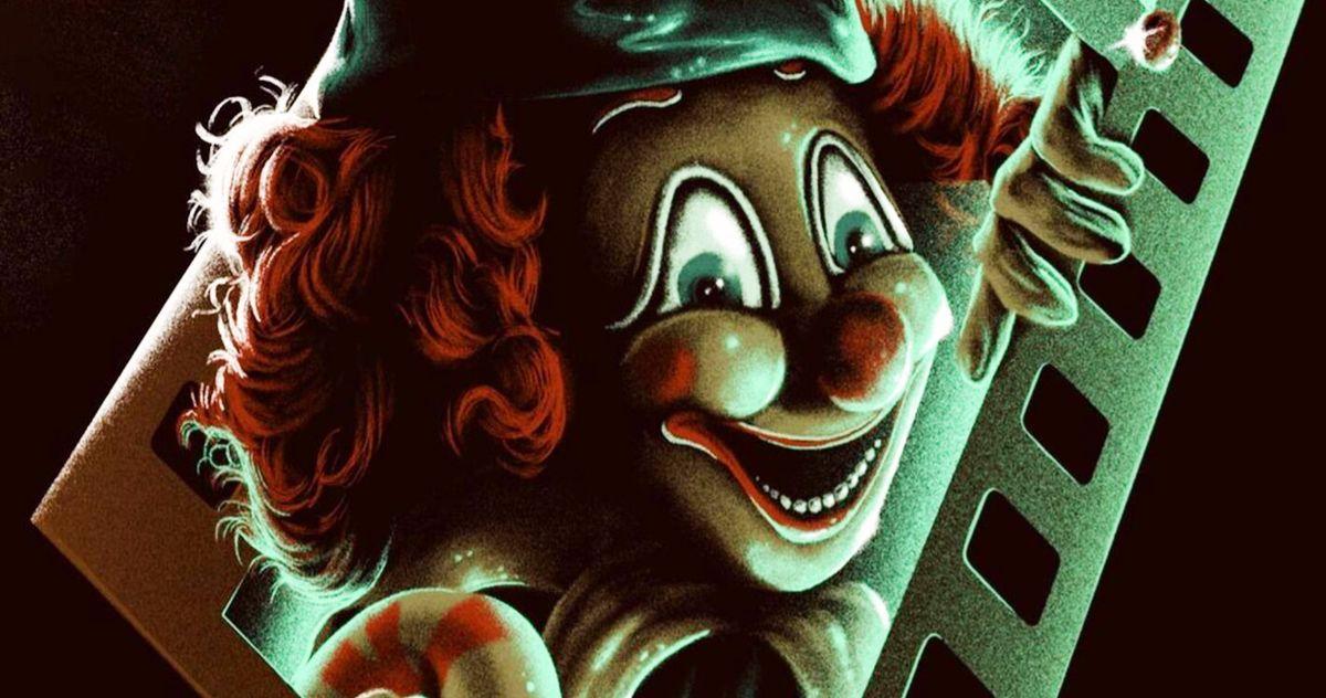 Cursed Films Season 2 Renewed Shudder Streaming
